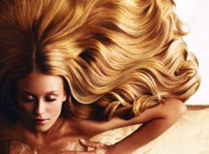 blondinka-bryunetka-ili-chervenokosa